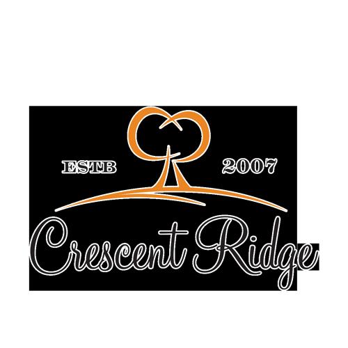 Crescent Ridge HOA Owasso